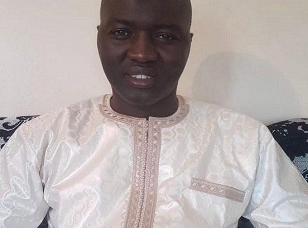 Modification loi sur le terrorisme: «Les craintes des populations sont tout à fait fondées », soutient le juriste Samba Thiam