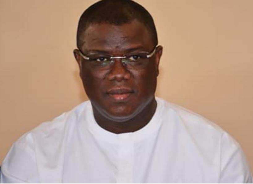 Abdoulaye Baldé sur la Mission d'information parlementaires sur les inondations : « Le Sénégal ne s'arrête pas qu'à Dakar »