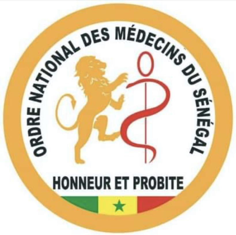 Ngaye Mékhé: l'Ordre des médecins du Sénégal demande aux autorités d'arrêter un tradi-praticien qui met en danger les malades de diabète et hypertension artérielle