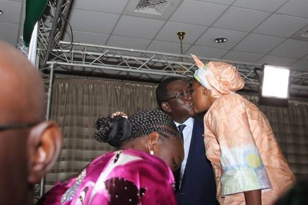 Présidentielle au Mali : un second tour opposera Ibrahim Boubacar Keïta à Soumaïla Cissé