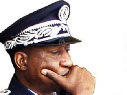 Affaire de la drogue dans la police : Abdoulaye Niang fait son casting de défense