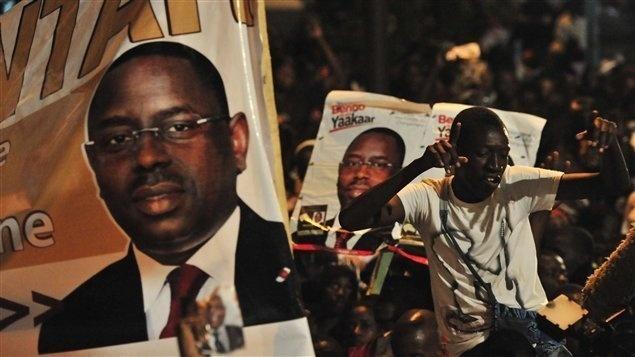 Présidentielle 2017: « Macky 2012 » demande à tous les alliés de « renoncer » à toute candidature individuelle, la LD dit non