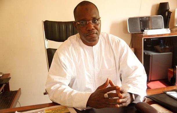 Présidentielle au Mali: l'Adéma divisée sur les consignes de vote pour le second tour