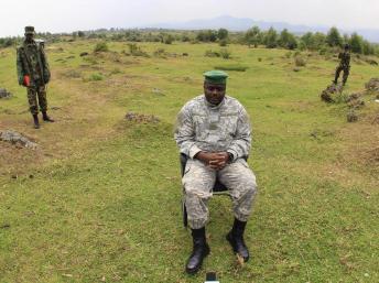 RDC: le M23 menace de marcher sur Goma