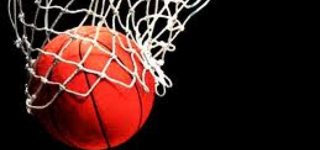 Basket-Finale championnat national : Qui du DUC ou de l'UGB réalisera le doublé ce dimanche ?