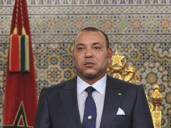 Maroc: le roi Mohammed VI annule la grâce accordée à un pédophile espagnol