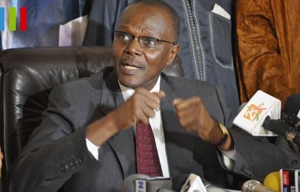 Redressement économique : le PS assène ses vérités à Macky Sall
