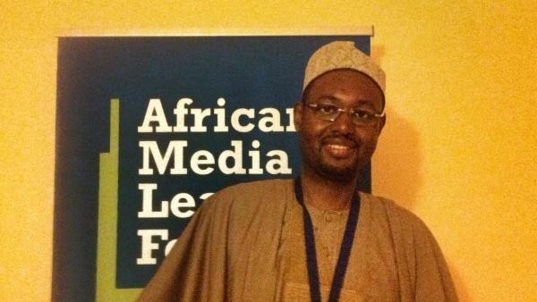 Que de Bonnes Raisons Pour réunir Patrons de Presse d'Afrique en Éthiopie