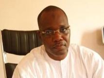 En choisissant de rallier IBK, Dramane Dembélé crée la polémique au sein de l'Adéma. DR