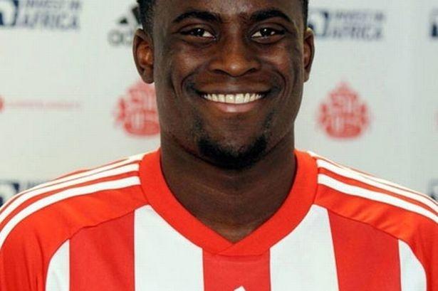 Football : la folle joie d'Alfred Ndiaye convoqué pour la première fois dans la tanière
