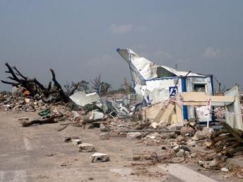 Explosions de Mpila: le procès a démarré