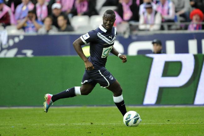 Saivet, prolonger à Bordeaux ou filer à la Genoa ?