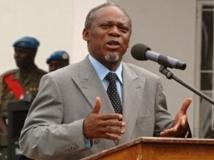 RDC: l'ancien vice-président Zahidi Ngoma s'exprime sur les concertations du président Kabila