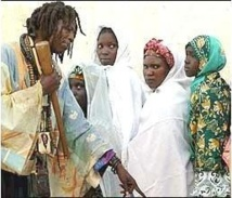 Sécurité à Touba : le dahira Safinatoul Aman prend les choses en main
