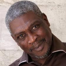 Le cinéaste Ousmane William Mbaye intégre l'Académie des Oscars