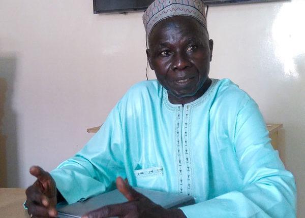 Dialogue politique : « Il y a des points de consensus qui n'ont pas été respectés », révèle Diéthié Faye