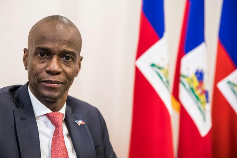 Assassinat du président Jovenel Moïse: Haïti dans l'inconnu, quatre «mercenaires» tués