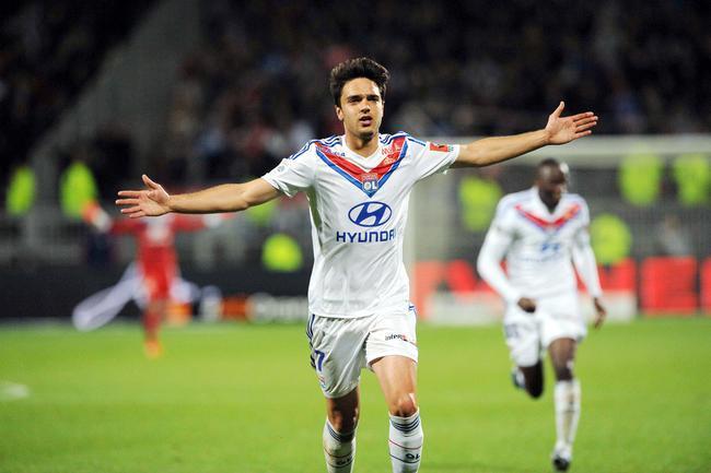 Foot C1: Lyon affrontera la Real Sociedad