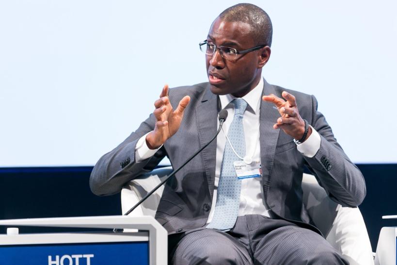 Les premières doses du vaccin Covid-19 de l'Institut Pasteur de Dakar attendues dès le premier trimestre de 2022 (Ministre)