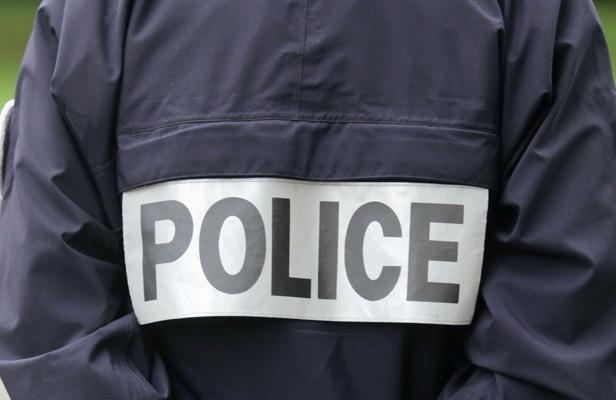 Marseille : le meurtrier présumé du jeune poignardé, un déséquilibré, a été interpellé, annonce Manuel Valls