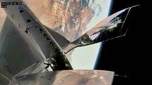 Virgin Galactic, Blue Origin, Space X: les projets touristiques à l'assaut des étoiles