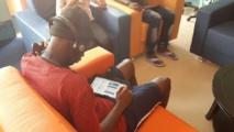 Panos Afrique de l'Ouest incite à une utilisation du Crowdmapping pour une mobilisation sociale et citoyenne