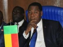 Un nouveau ministre est à la tête de la Défense, portefeuille jusque-là conservé par le président Boni Yayi lui-même (photo). REUTERS/Afolabi Sotunde
