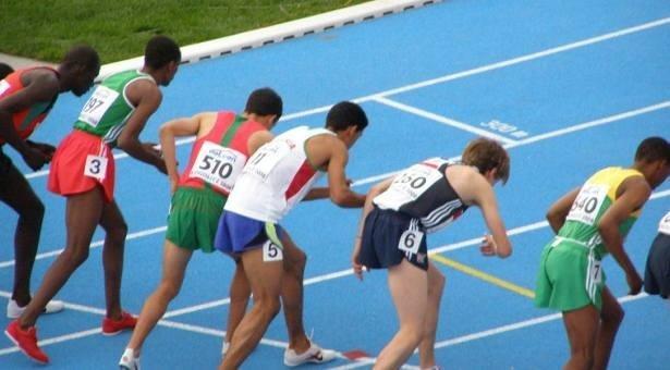 Mondial de Moscou/Séries du 5000 m : Ethiopiens, Kenyans …et Mo Farah