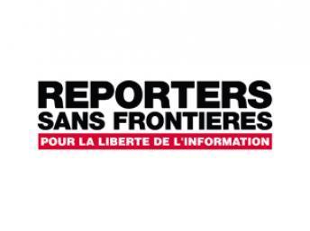 Libye: les journalistes de plus en plus ciblés par des attaques