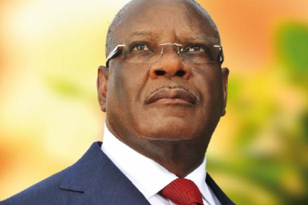 Présidentielle au Mali: les résultats annoncés ce jeudi