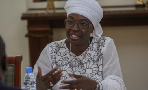 Faut pas rêver ! La chronique de KACCOR sur la corruption au Sénégal