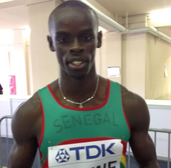 Athlétisme-Finale 400m haies des mondiaux de Moscou : Mamadou «Kass » en finale