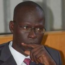 Ministère de la Communication: frustration suite à l'annulation de la colonie de vacances