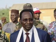 Mali: Dioncounda Traoré s'explique sur la promotion du capitaine Sanogo