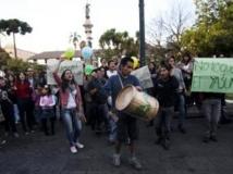 Pétrole: l'Equateur renonce à épargner la réserve écologique du Yasuni