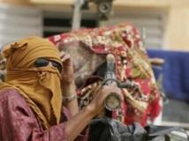 Dans le sud de l'Algérie, les affrontements tribaux continuent