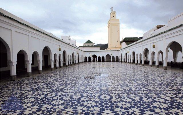 Pas de prière de Aid Al Adha cette année au Maroc