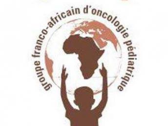 Des médecins unis contre le cancer chez l'enfant