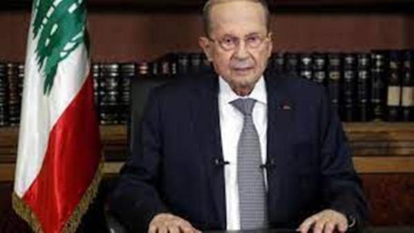 Liban: Michel Aoun tarde à lancer les consultations pour choisir un successeur à Saad Hariri
