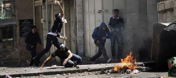 Egypte: alors que la mobilisation des Frères musulmans cède le pas, polémique sur la mort suspecte de prisonniers