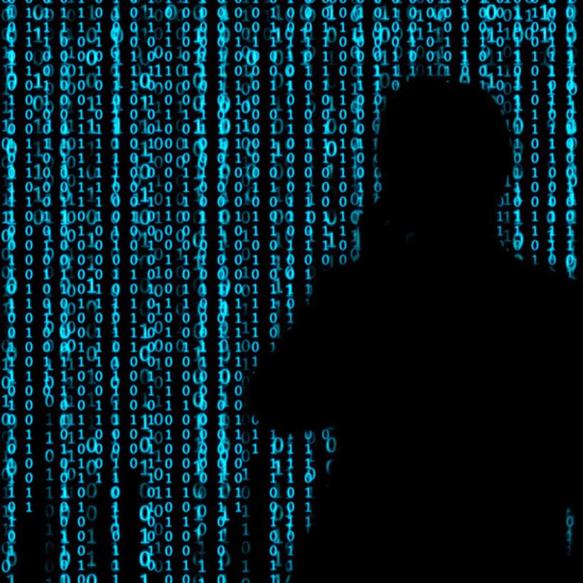 «Projet Pegasus»: révélations sur un système mondial d'espionnage de téléphones journalistes et militants dans le monde
