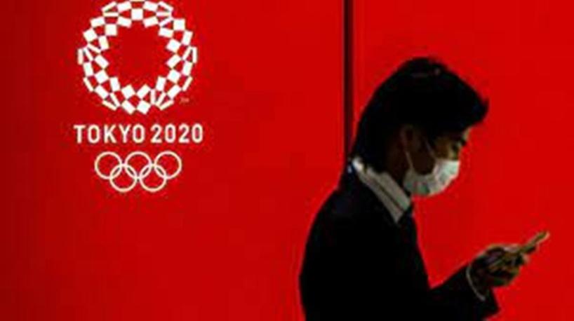 Tokyo 2021: un manque à gagner considérable pour les sponsors et la ville