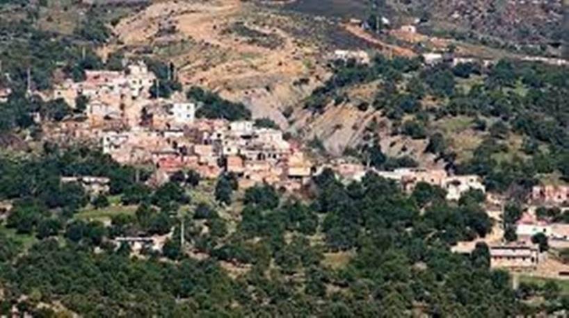 Les propos d'un responsable marocain sur la Kabylie fâchent l'Algérie