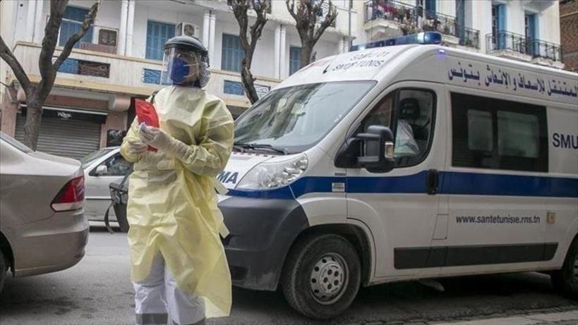 Gestion épidémie Covid-19 en Tunisie: le ministre de la Santé limogé