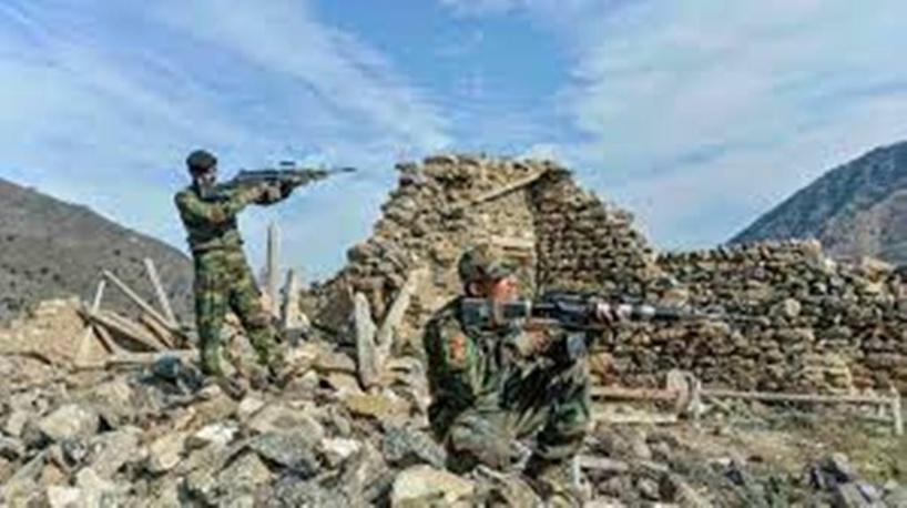 Afghanistan: après l'attentat revendiqué, quel avenir pour le groupe État islamique?