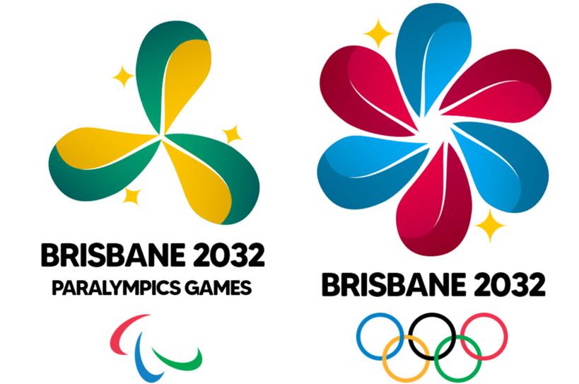 Officiel, Brisbane accueillera les JO 2032
