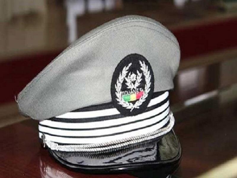 Rosso-Sénégal : un Adjudant des Douanes tué dans sa chambre par des malfaiteurs