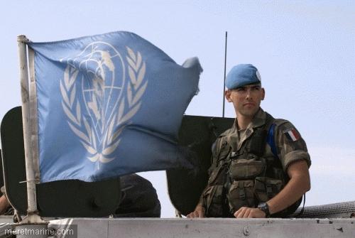 Birmanie : l'envoyé spécial de l'ONU accuse le régime birman d'«avoir manqué à son devoir de le protéger» après l'attaque de son convoi