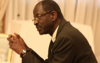 Babacar Diop Buuba