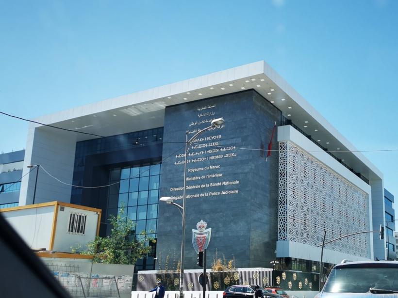 Pegasus : Le Maroc ouvre une enquête judiciaire confiée à la BNPJ